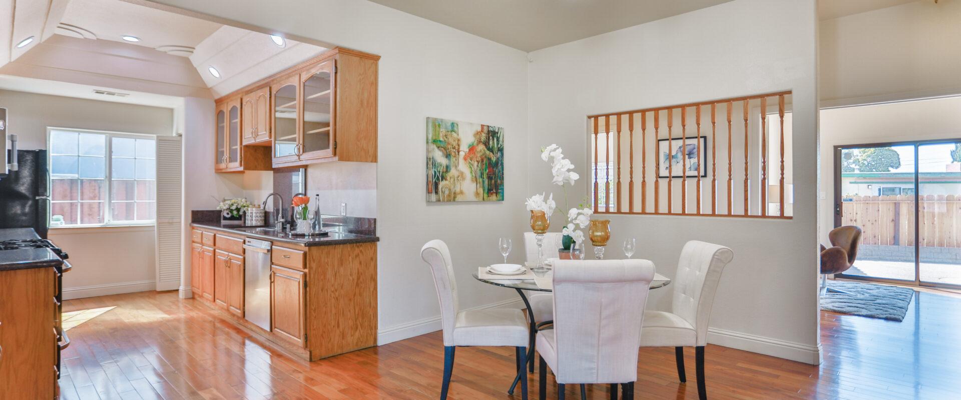 36765 Bishop Street – Sale Pending