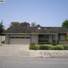 41949 Camino Santa Barbara