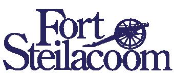 Fort Steilacoom