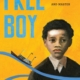 cover of the book Free Boy