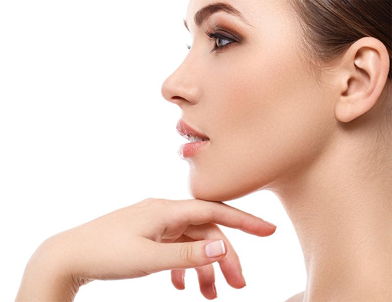 6 คลินิกเสริมคาง ปรับหน้าเรียวสวยอย่างมั่นใจ การทำศัลยกรรม ความสวยความงาม สุขภาพดี