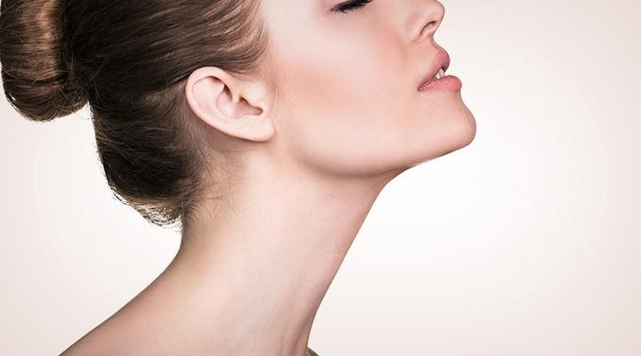 การเสริมคาง ทำได้กี่แบบ และการดูแลตัวเองหลังเสริมคาง การทำศัลยกรรม ความสวยความงาม สุขภาพดี