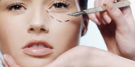 ข้อมูลที่ต้องรู้ กับการผ่าตัดตกแต่งเปลือกตา การทำศัลยกรรม ความสวยความงาม สุขภาพดี