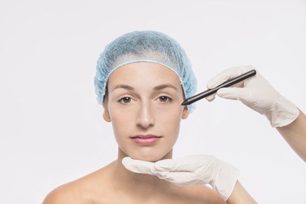เช็คสิ! ศัลยกรรมอะไร ควรทำตอนอายุเท่าไหร่ การทำศัลยกรรม ความสวยความงาม สุขภาพดี