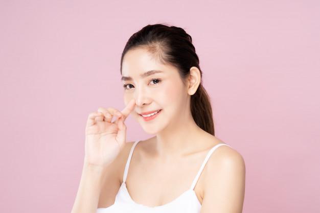 รู้สักนิด! การผ่าตัดเสริมจมูก แบบเกาหลี การทำศัลยกรรม ความสวยความงาม สุขภาพดี