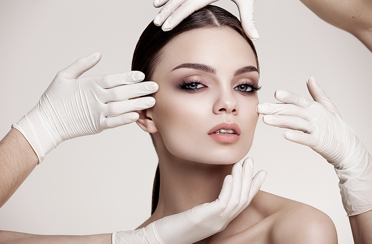 อาชีพไหนบ้าง ที่นิยมทำศัลยกรรม การทำศัลยกรรม, ความสวยความงาม, สุขภาพดี