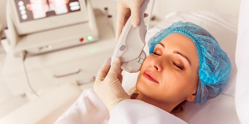 ทำ hifu ที่ไหนดี ต้องพิจารณา 6 ปัจจัยนี้ การทำศัลยกรรม ความสวยความงาม สุขภาพดี