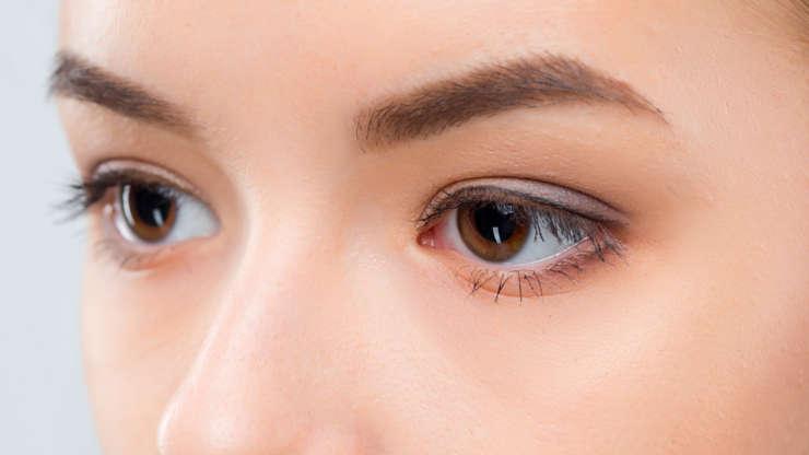 การแก้หนังตาตก ด้วยการผ่าตัดปรับกล้ามเนื้อตา การทำศัลยกรรม ความสวยความงาม สุขภาพดี