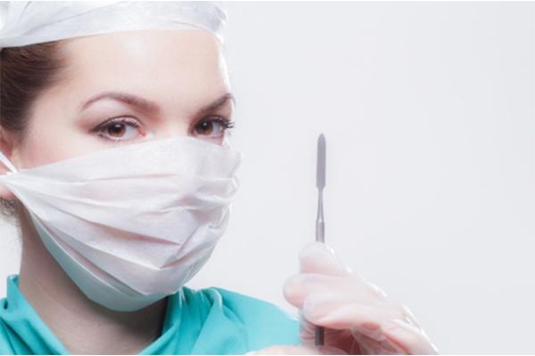 ศัลยกรรมคืออะไร และใครที่ศัลยกรรมได้บ้าง การทำศัลยกรรม ความสวยความงาม สุขภาพดี