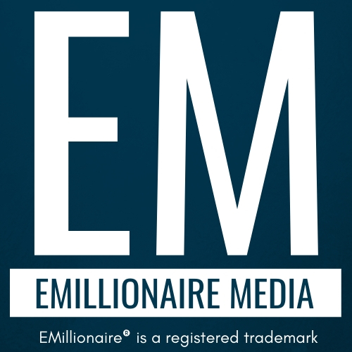 Emillionaire Media Agency Digital Advertising Marketing Arizona