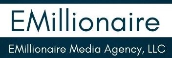 EMillionaire Media Agency