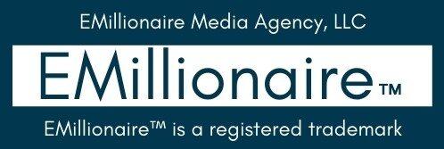 EMillionaire™