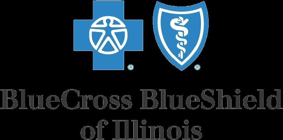 Cocina Rx Donor - Blue Cross Blue Shield of Illinois
