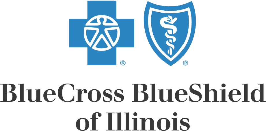 Cocina Rx Donor - Blue Cross Blue Shield of Illinois