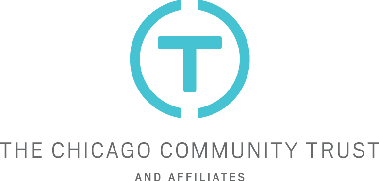 Cocina Rx Donor - The Chicago Community Trust & Affiliates
