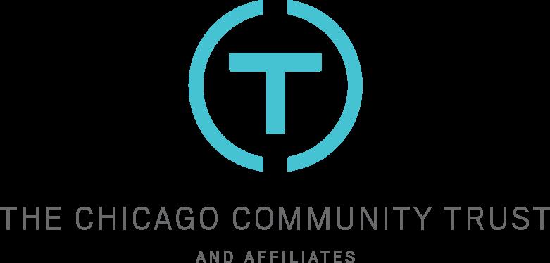 Cocina Rx Donor - The Chicago Community Trust & Affiliates