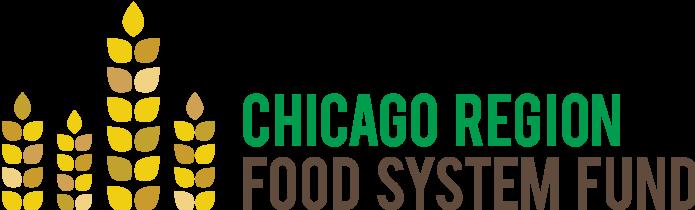 Cocina Rx Donor - Chicago Region Food System Fund