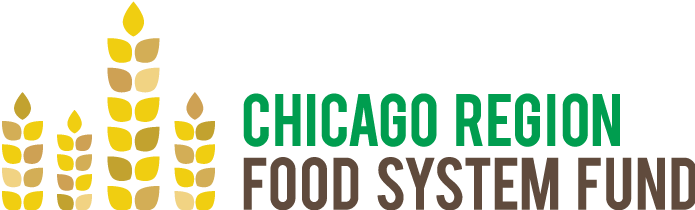 Cocina Rx Donor - Chicago Region Food System Fund