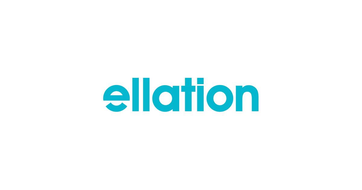 OG_ellation-2