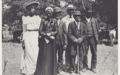 The Origins of Juneteenth: A Celebration of Freedom