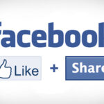 1365762974 150x150 - 5 quick steps to creating confidence in your Facebook Page - Yes its LIKES!