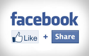 1365762974 300x190 - 5 quick steps to creating confidence in your Facebook Page - Yes its LIKES!