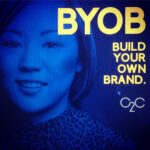c2c byob 150x150 - Personal Branding - we all need it and here is why!