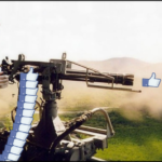 machine gun facebook like1 5466515002508 1024x610 1 150x150 - THE INCREDIBLE VALUE OF LIKE CAMPAIGNS - CREDIBILITY MATTERS