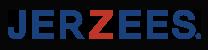 Jerzees-Logo-resources-brands-208x50wrule