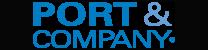 PC-Logo-208x50wrule