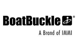boatbuckle-logo