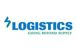 logistics-logo
