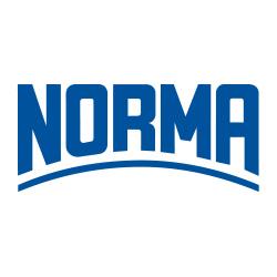 norma-logo