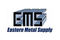 eastern-metal-supply