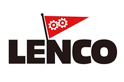 lenco-logo