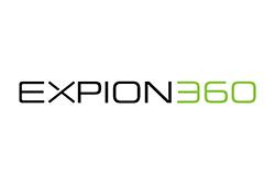 Expion360 Logo