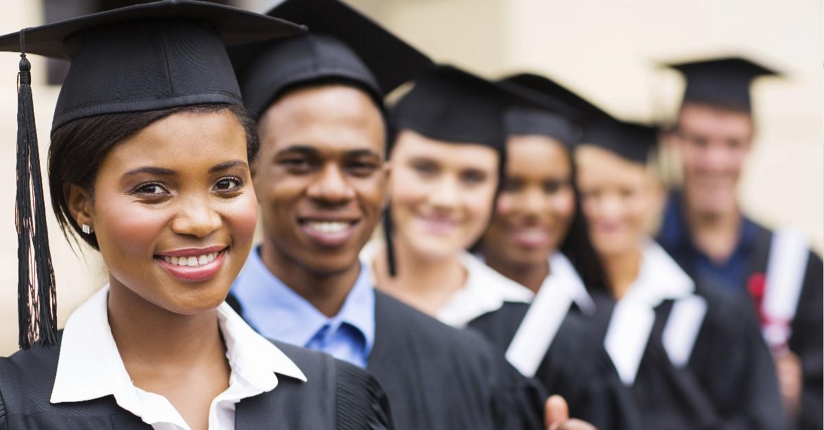 2020 RICMBA Scholarship