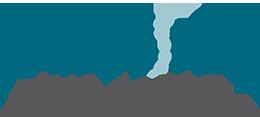 Precision Pilates CNY Logo