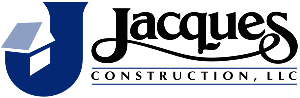 Jacques Construction