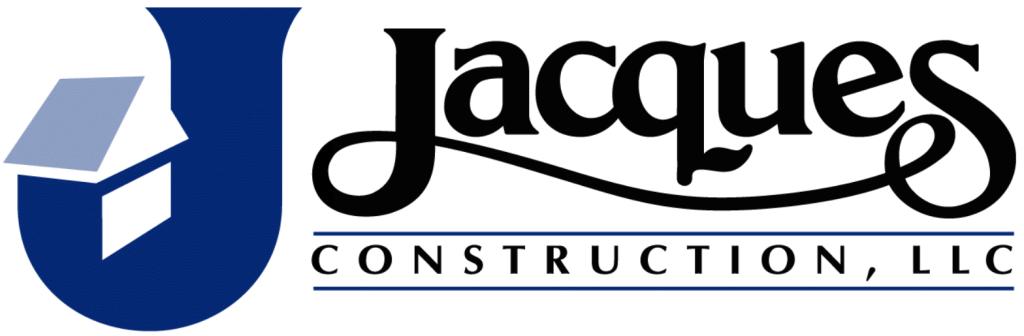 Jacques Construction