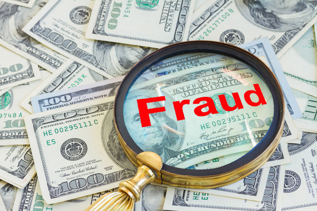 Could You Recognize These Warning Signs of Investment Fraud?