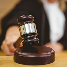 Appellate Court Upholds Broad Scope of Arbitration Agreements