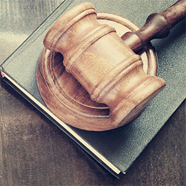 New-FRCP-Rules-To-Go-Into-Effect-on