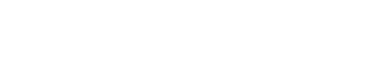 Law Offices of Robert L Hill, APC
