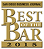 robert-hill-best-of-the-bar-2015