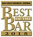 robert-hill-best-of-the-bar-2015