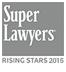 robert-hill-super-lawyer-2015