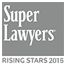 robert-hill-super-lawyer-2015