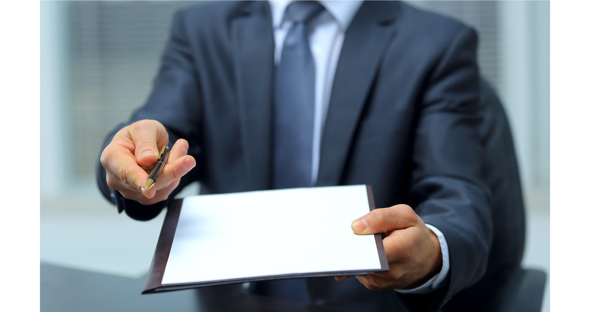Protecting Your Business: How to Avoid Contract Disputes