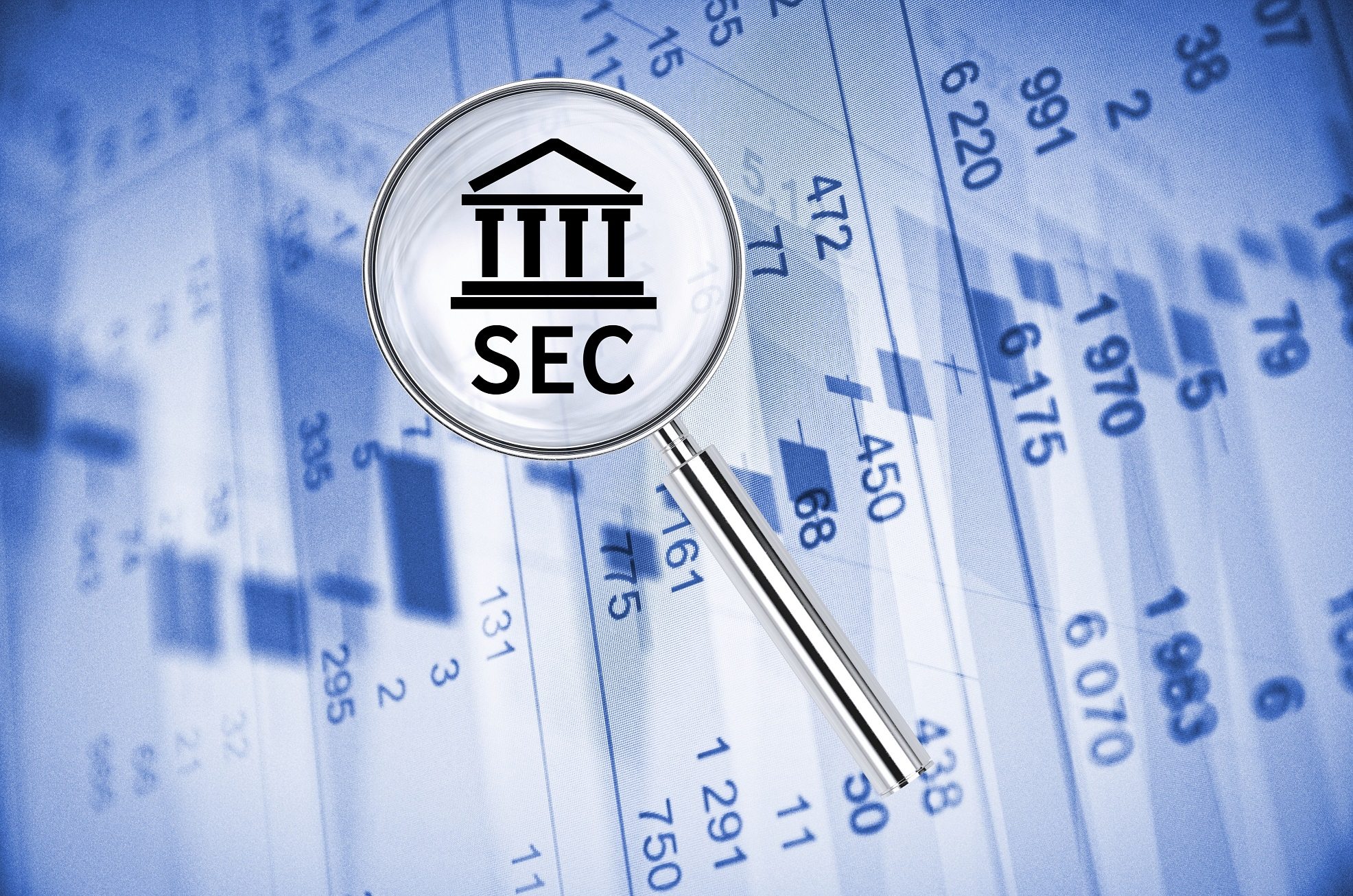 SEC Approves FINRA Rules Designed to Protect Seniors